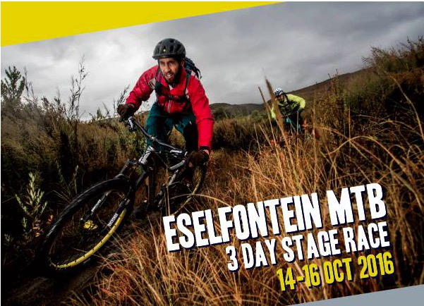The Eselfontein Festival raises funds for local charities.