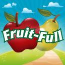 Fruitfull-Profile-Picture