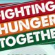 Tru-Cape joins Hunger Month Campaign