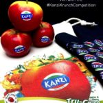 Tru-Cape Kanzi Krunch